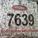 deelnemer 7639