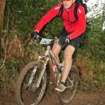 Bart Brentjens Challenge 2009